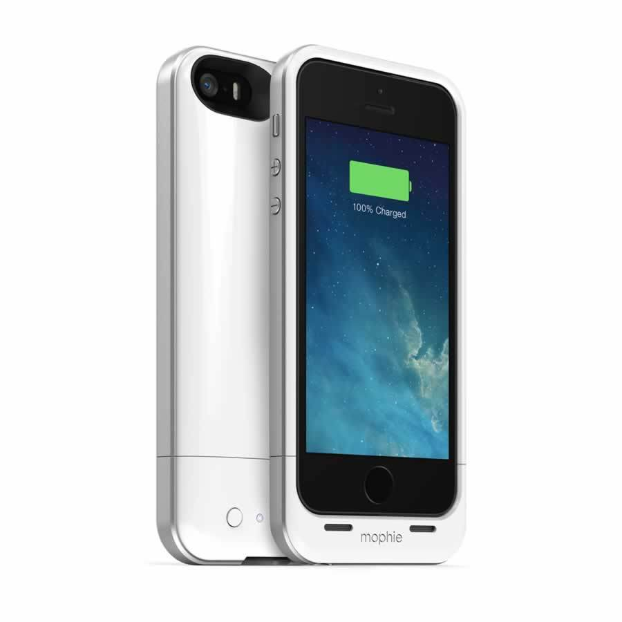 Stuccu: Best Deals on mophie iphone 5. Up To 70% offSpecial Discounts · Compare Prices · Best Offers · Exclusive DealsTypes: Electronics, Toys, Fashion, Home Improvement, Power tools, Sports equipment.