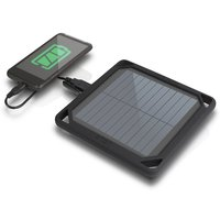 Eton Boost Solar Powered Rechargeable Battery Pack - FRBOSO5