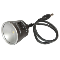 Goal Zero Estrella 3W 12v Travel Light