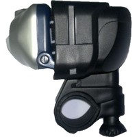 Detachable Bicycle LED Headlight -HL006