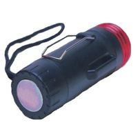 Waterproof Strobe Light -SL200