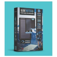 Solar Technology iSIS Globetrotter Click Kit -STGT5010