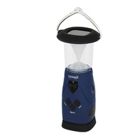 POWERplus Falcon Lantern & Radio- TPPFAL