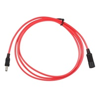 Voltaic 4 Foot Extension Cable -  VEXT4