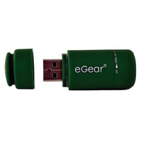 EGear Jolt USB Mini Torch - perfect to use with our Solar Chargers - EGJOLT
