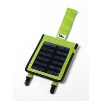 Solar Technology Freeloader Super Charger - STFSC