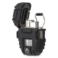 Windmill Delta Butane Adventure Lighter - EGD