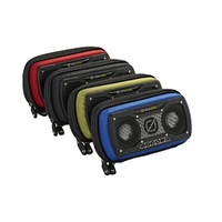 Rock Out Speaker 2 - GZRS2