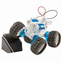 Salt Water Fuel Cell Engine Car Kit - MPP8960