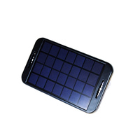 POWERplus Camel 3W Solar Panel - TPPCAM