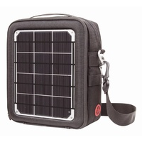 Voltaic Switch 6W Solar Bag with V15 Battery - VSWITCH6W