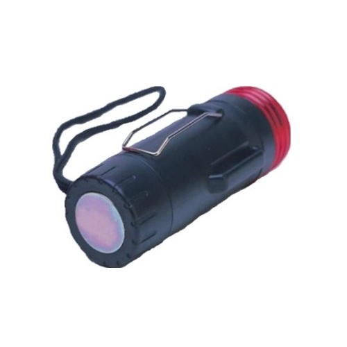 Waterproof Strobe Light -SL200 [Colour: Green ]