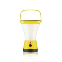 Solar Lighting, Lanterns and Torches